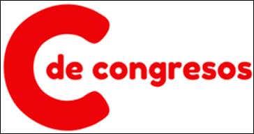 C de congresos