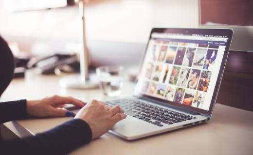 Netiqueta en los emails. Una herramienta influyente en la consolidación de nuestra imagen profesional.